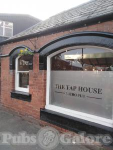 Picture of The Tap House
