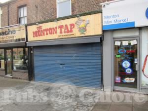 Picture of The Monton Tap