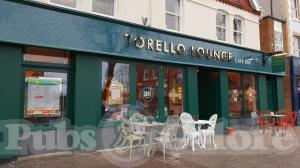 Picture of Torello Lounge