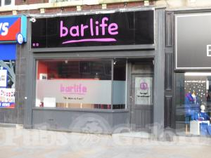 Picture of Barlife