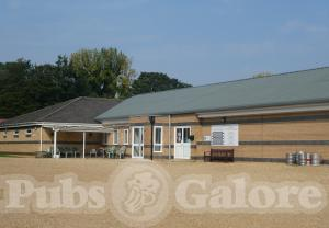 Picture of Ketton Sports & Community Centre