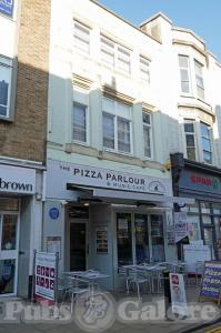 Picture of The Pizza Parlour