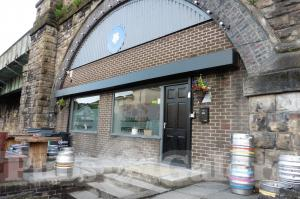 Picture of Chapeltown Tap House & Gin Bar