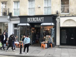 Picture of Beercraft