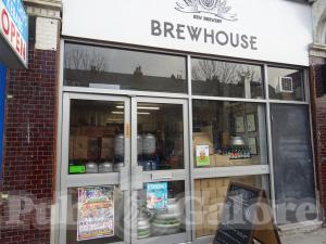 Picture of Kew Brewhouse