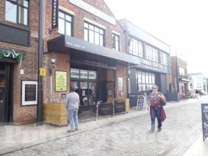 Picture of Taphouse