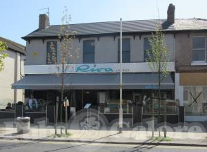 Picture of Riva Lounge