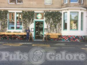 Picture of Nick's Neighbourhood Bar & Diner