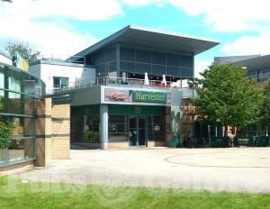 Picture of Harvester Crawley Leisure Park