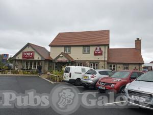 Picture of Toby Carvery Maidstone