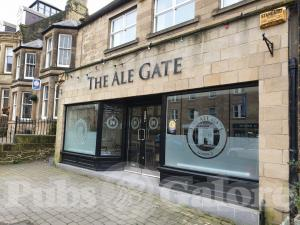 Picture of The Ale Gate