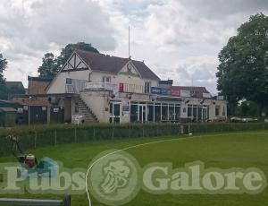 Picture of Basingstoke Sports & Social Club