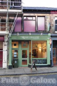 Picture of The Quarterhouse
