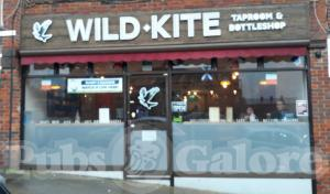 Picture of Wild Kite