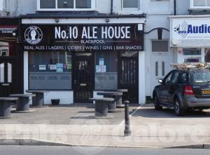 Picture of No. 10 Ale House (Blackpool)