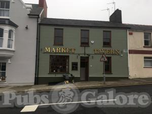 Picture of Market Tavern