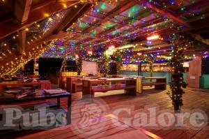 Picture of Bar Elba