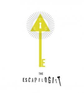 Picture of The Escapologist