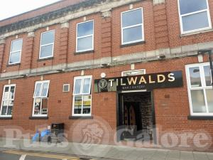 Picture of Tilwalds