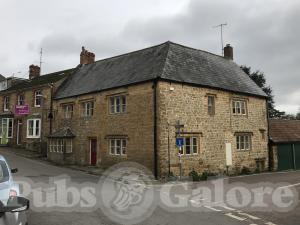 Picture of The Eight Bells Inn