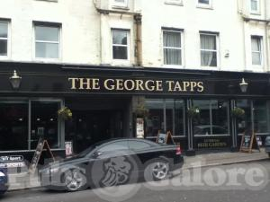 Picture of The George Tapps