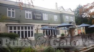 Picture of Lynton Court