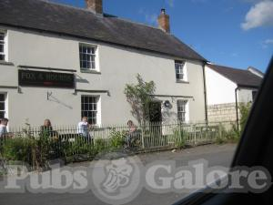 Picture of The Fox & Hounds Inn