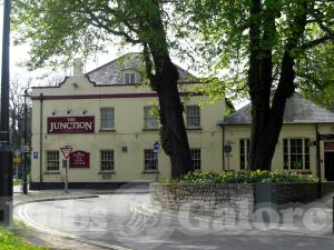 Picture of Junction Hotel