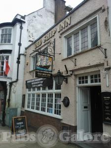 Picture of Old Ship Inn