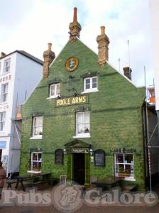 Picture of Poole Arms